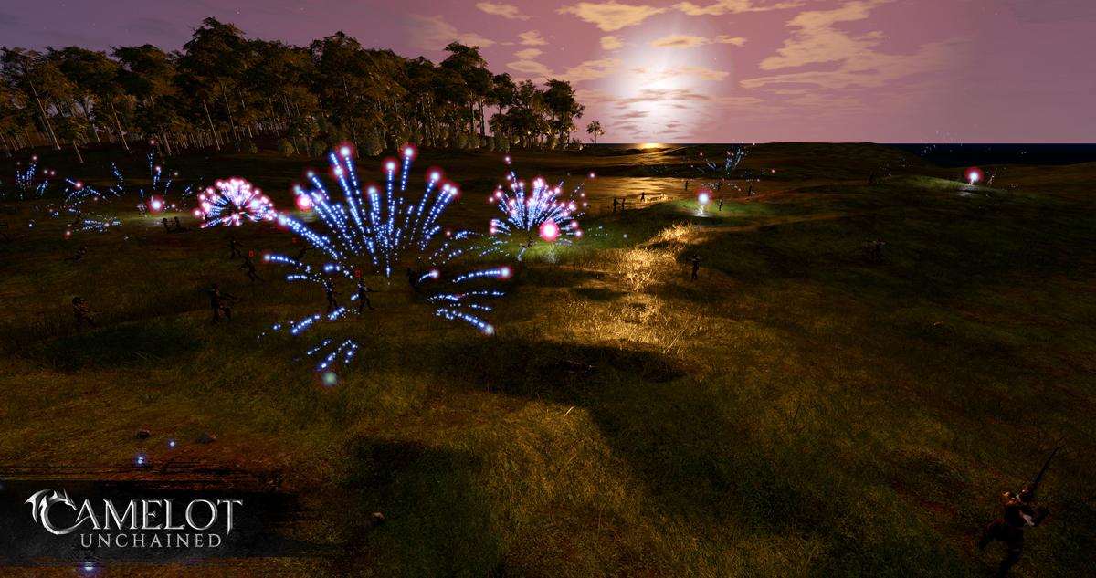 fireworks_004_1200