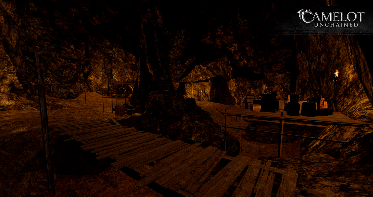 mine_screenshot_06_1200