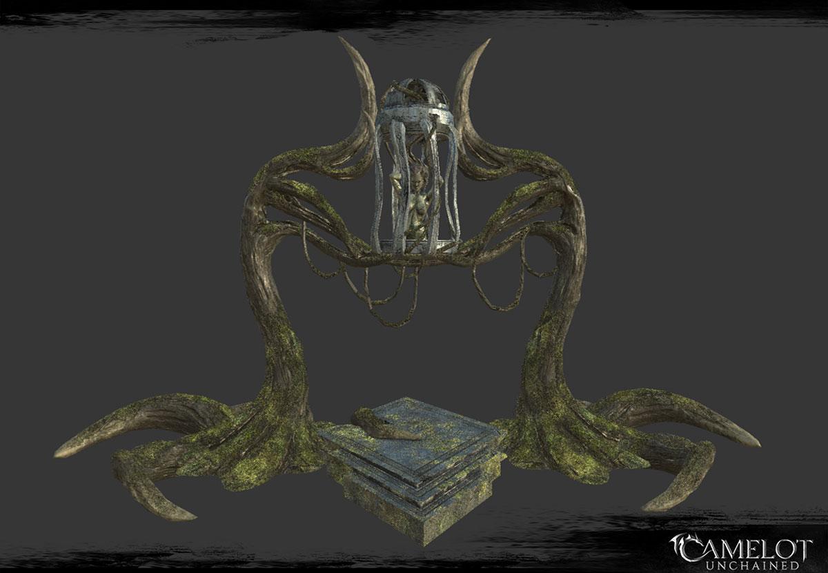 tdd_portal_texturepass1_1200