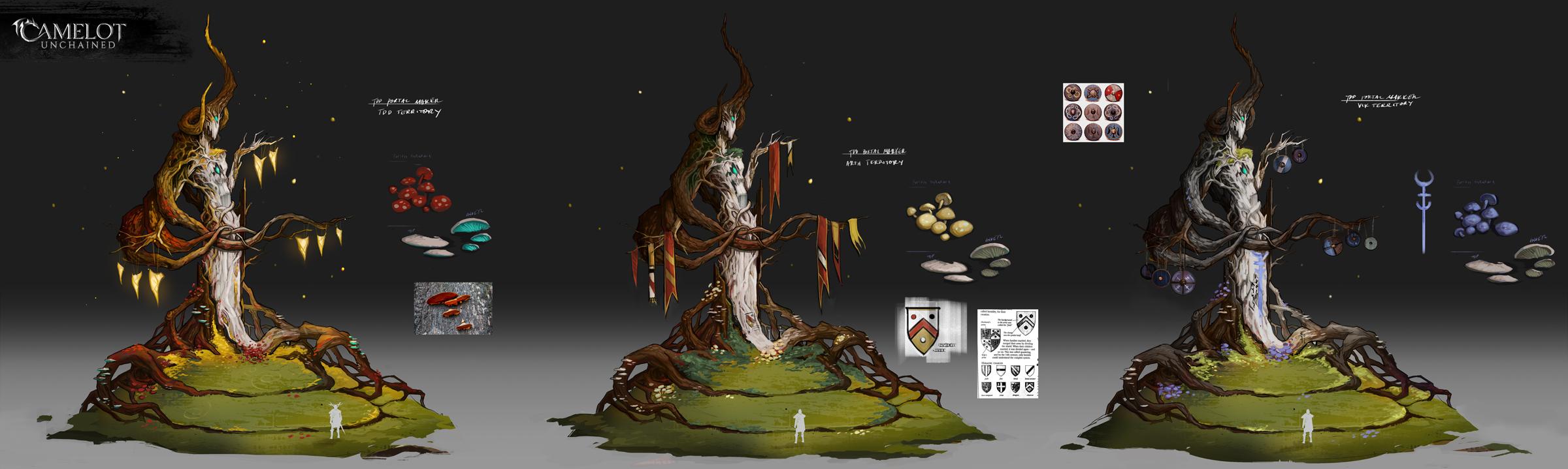 ttd_portalmarker_realms_2400