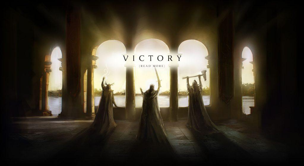 victory-cu-final