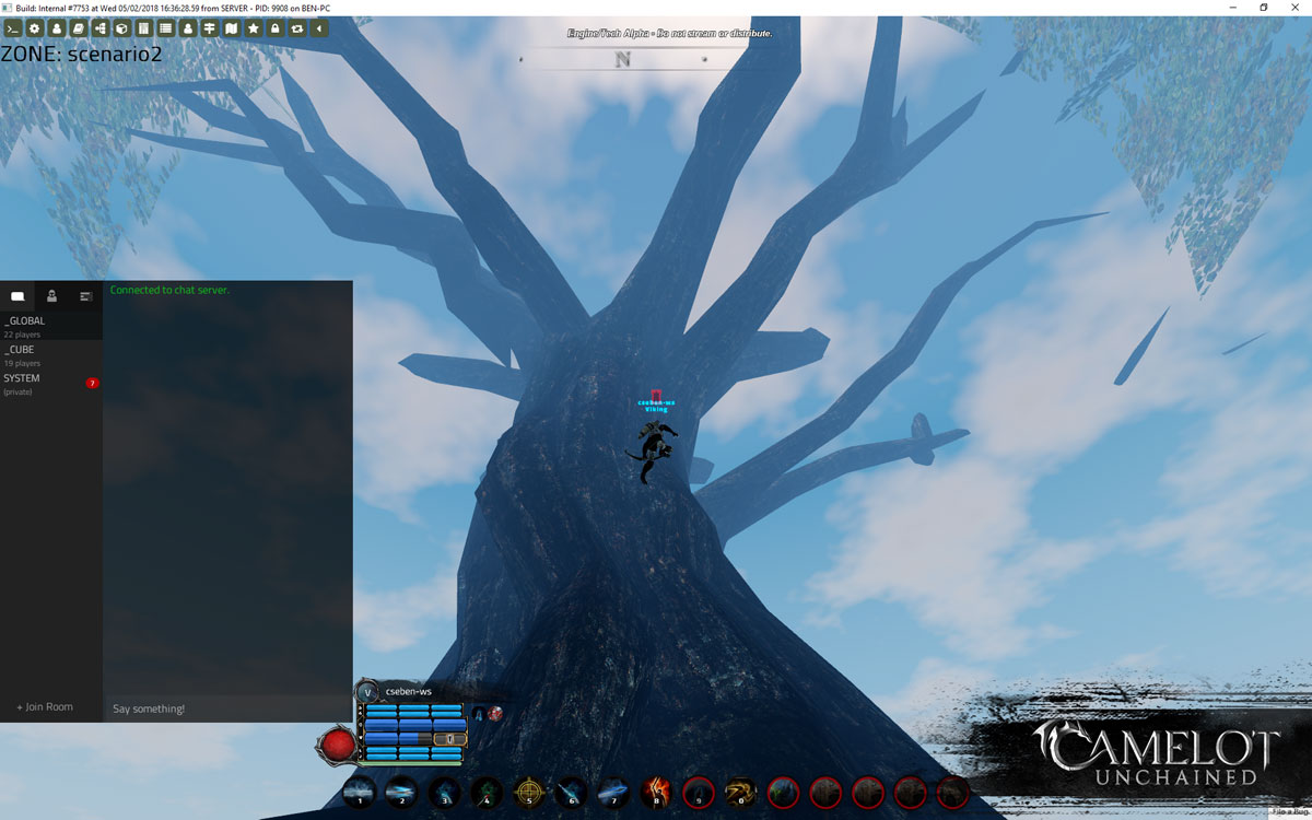 big_tree_001_1200