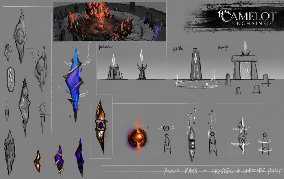crystal_capture_sketches_1200