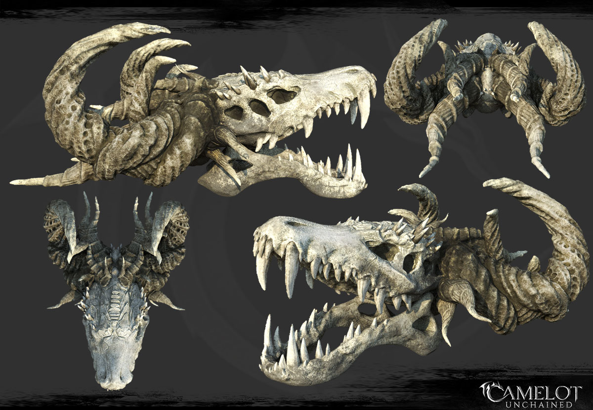 dragon_skull_cp_mat_1200