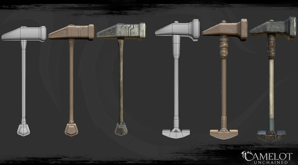hammers1h_1200