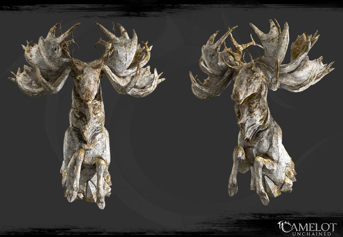 stag_mats_1200