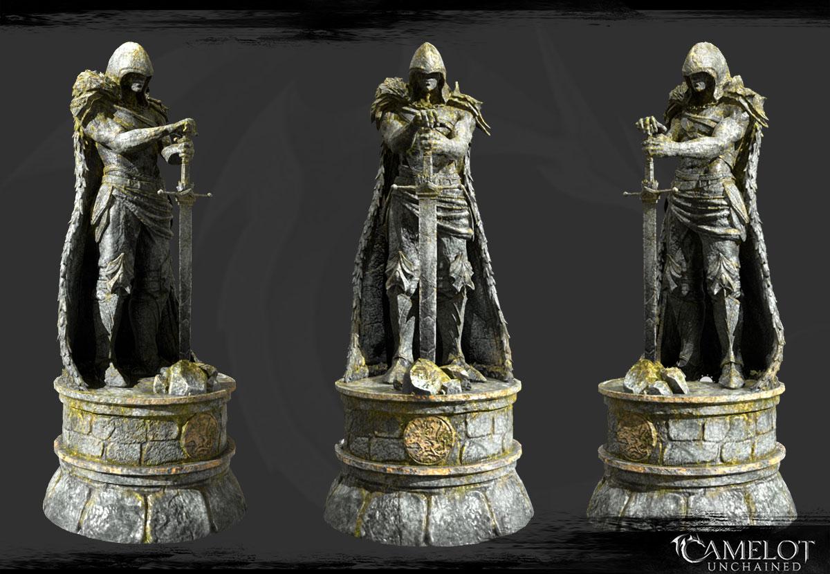 statue_mat_1200