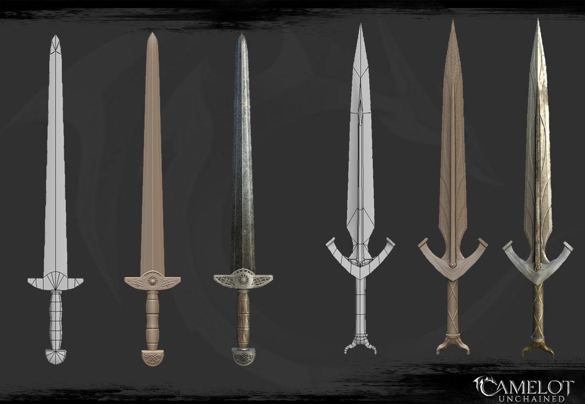 swords1_1200