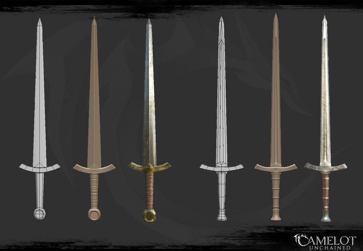 swordz2_1200