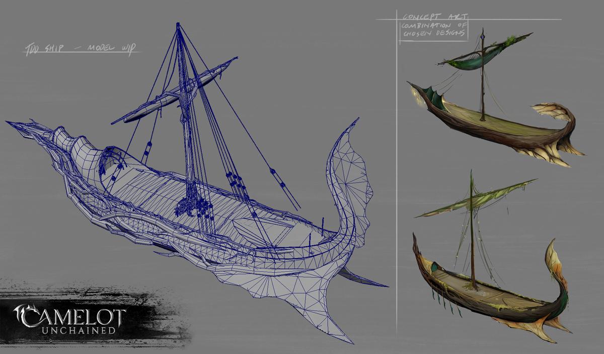 tdd_boat_1200