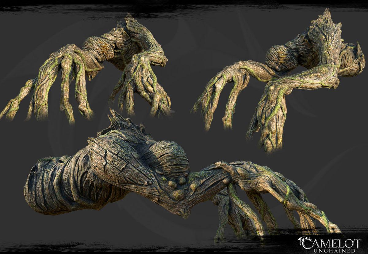 tree_guy1200