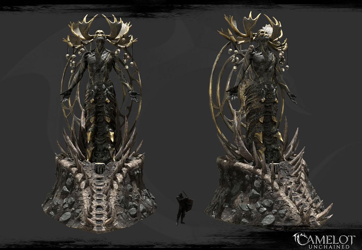 tuatha_depths_statue_1200