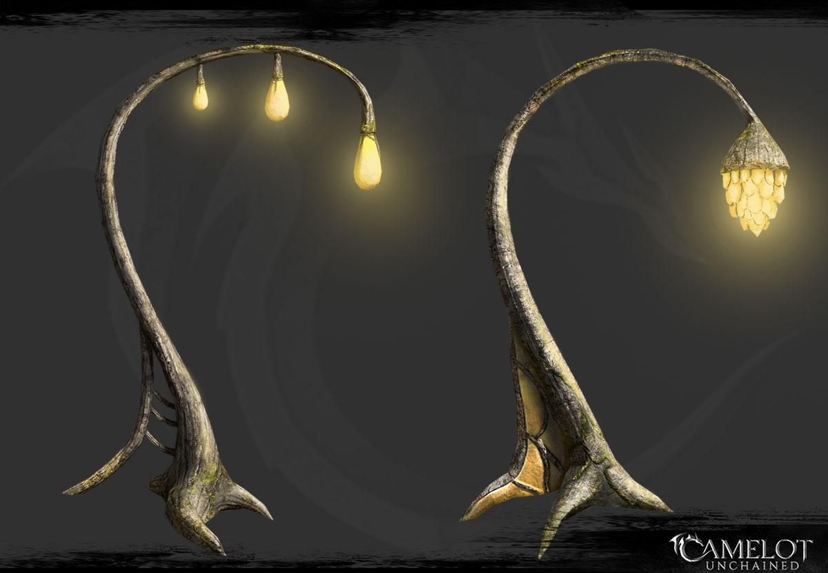 tuatha_lamps_mats_1200