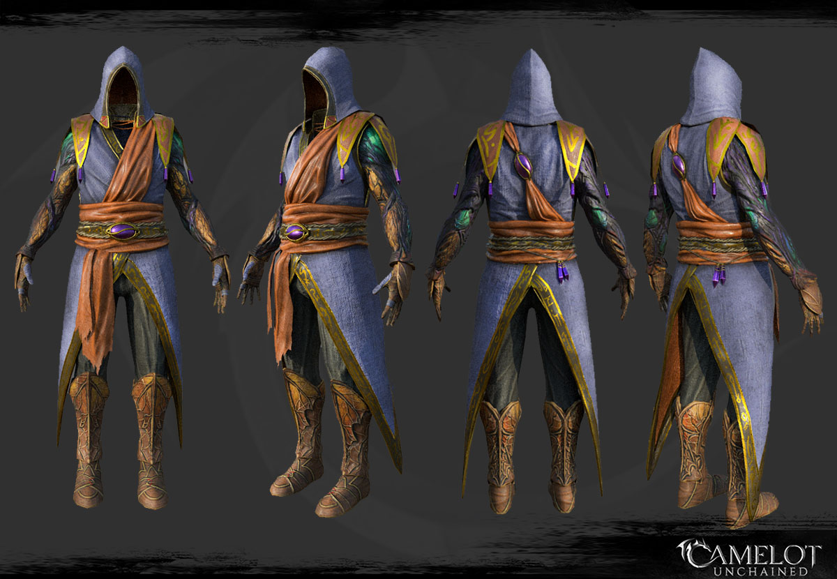 tuatha_light-armor_mats_1200