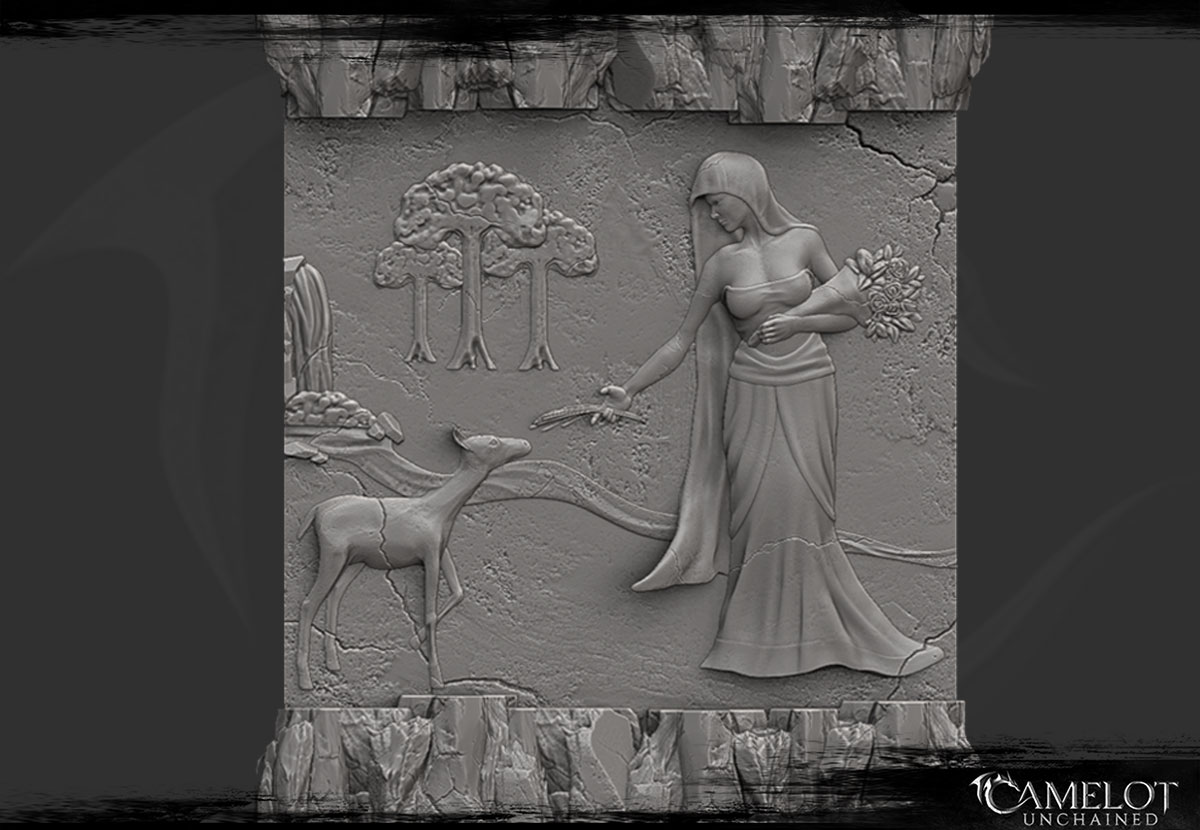 tuatha_relief_1200