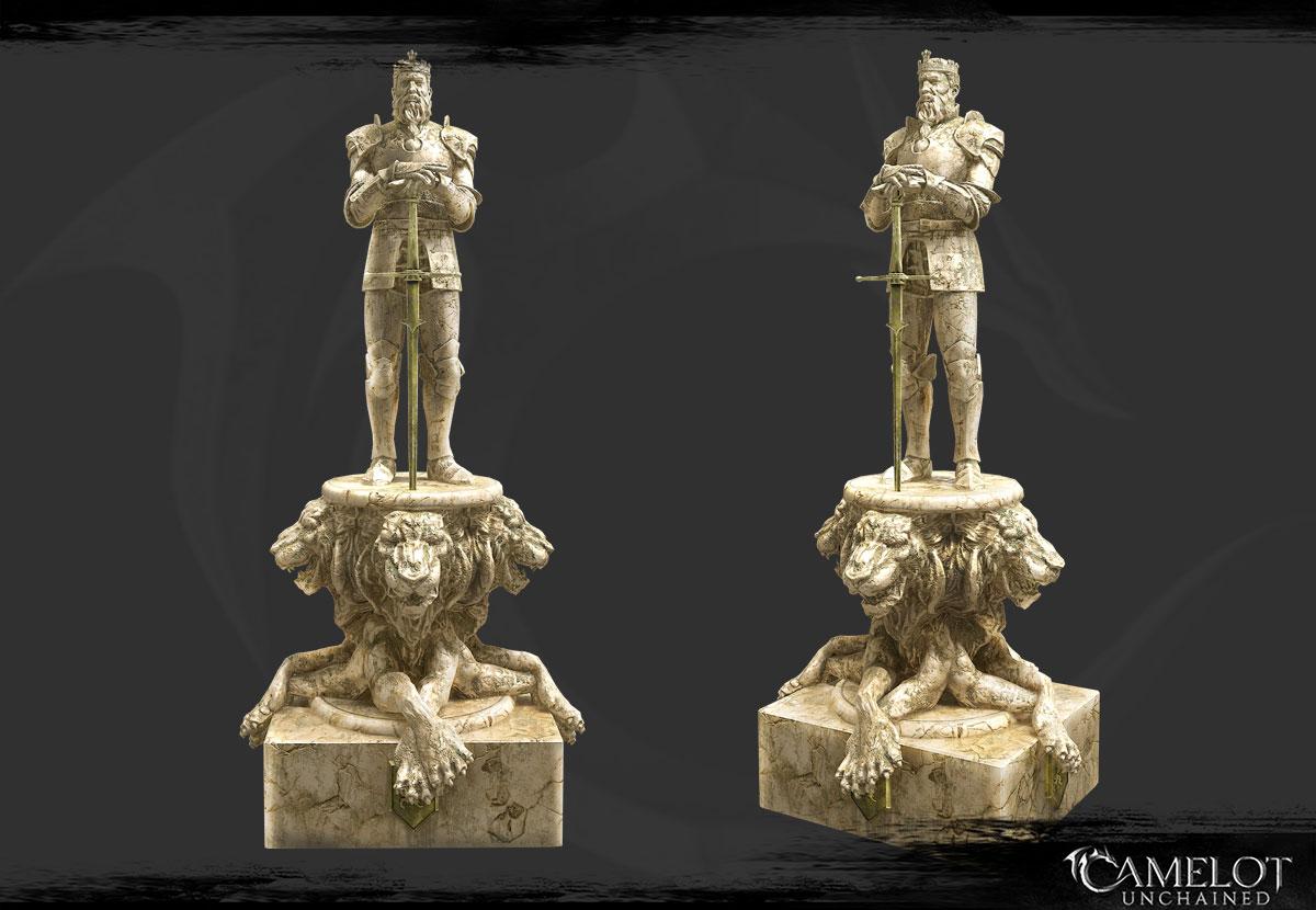 art_king_statue_mats_1200
