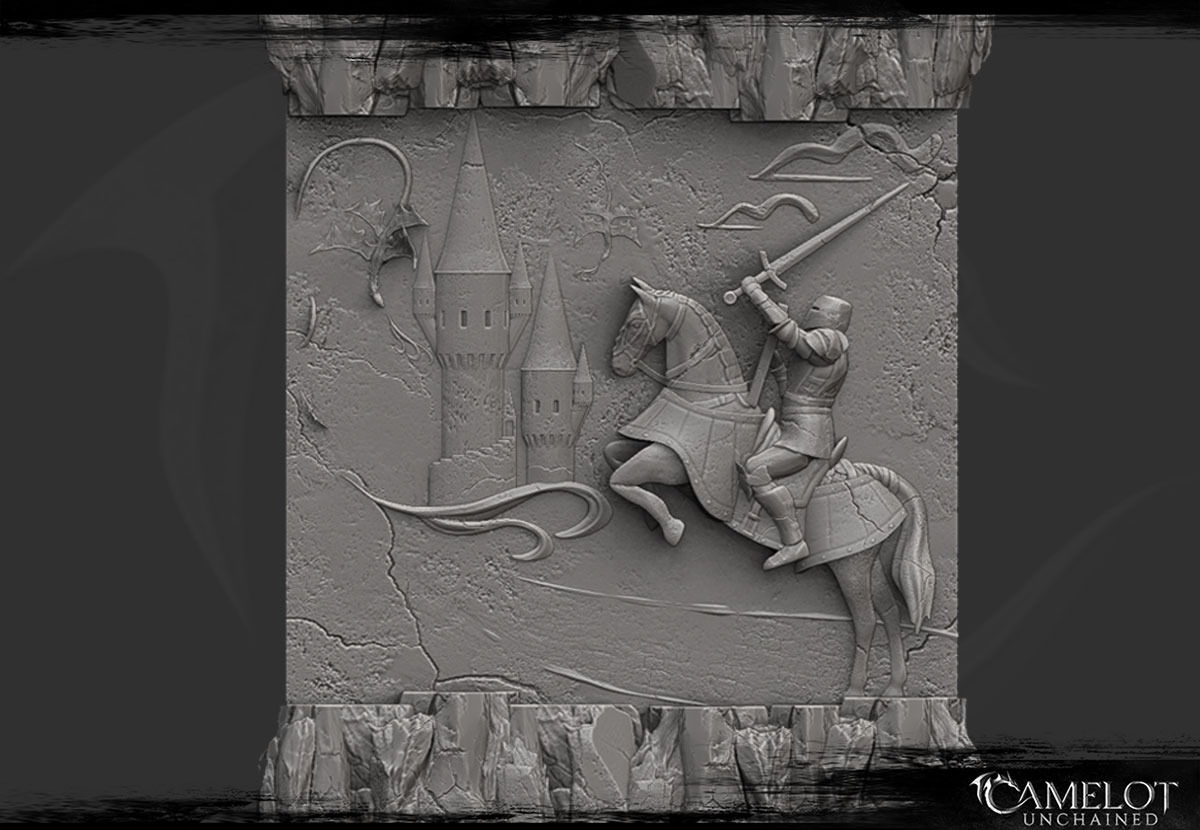 arthurian_relief_1200