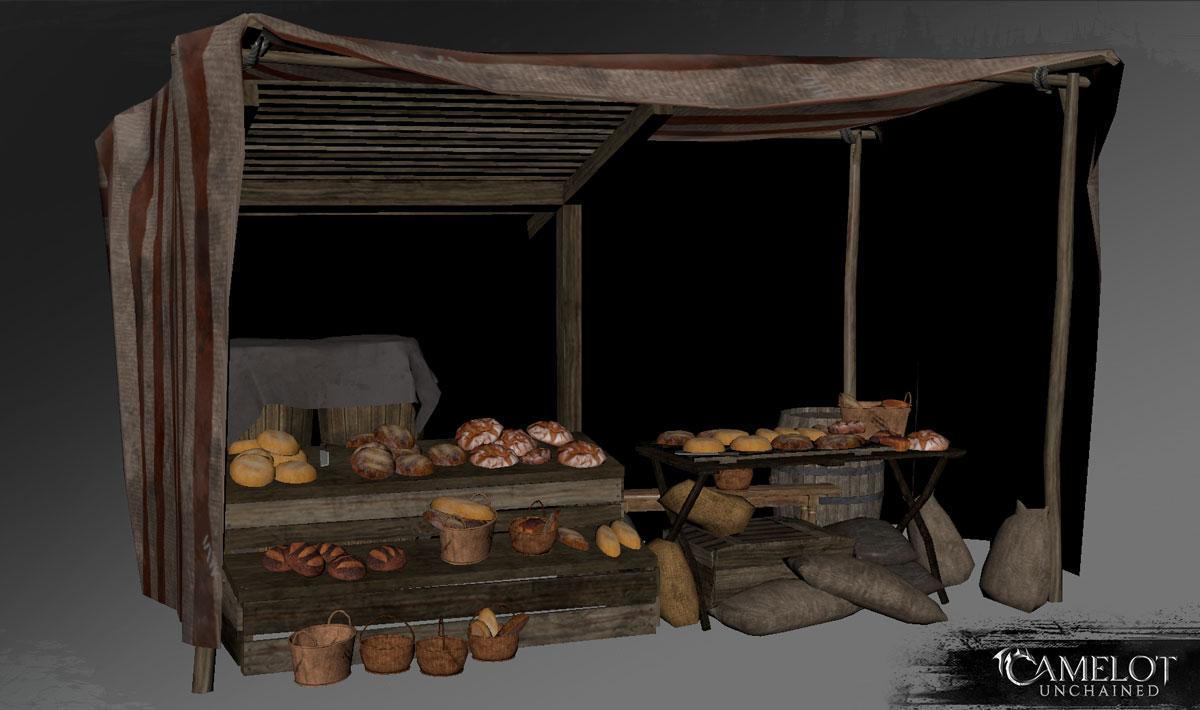 bread_mart_1200
