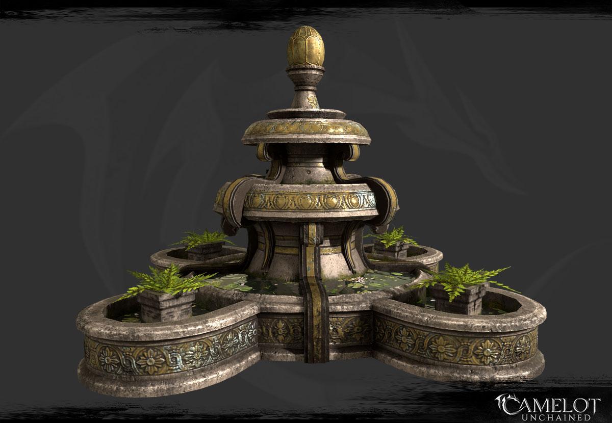fountain_001_1200