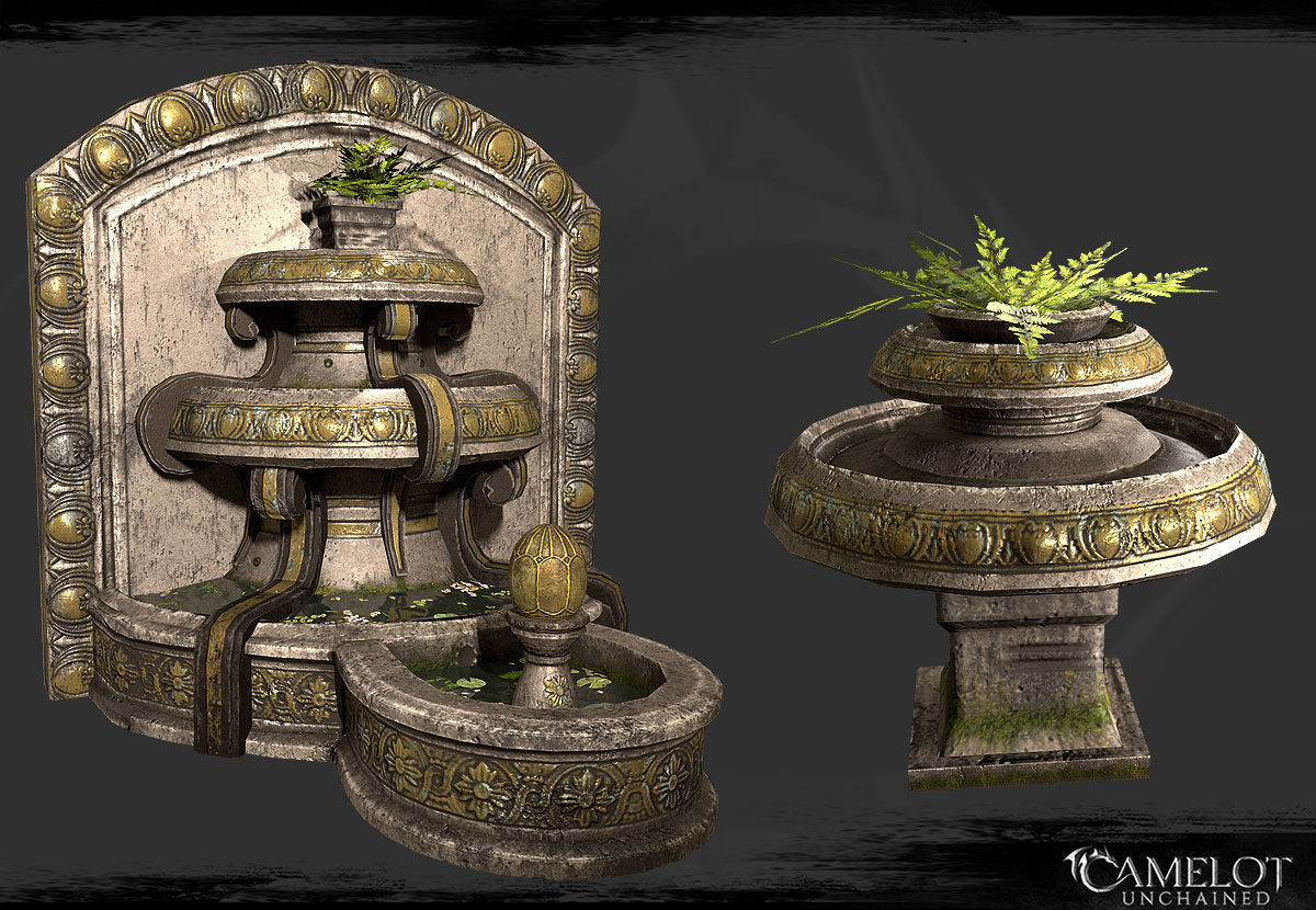 fountain_002_1200