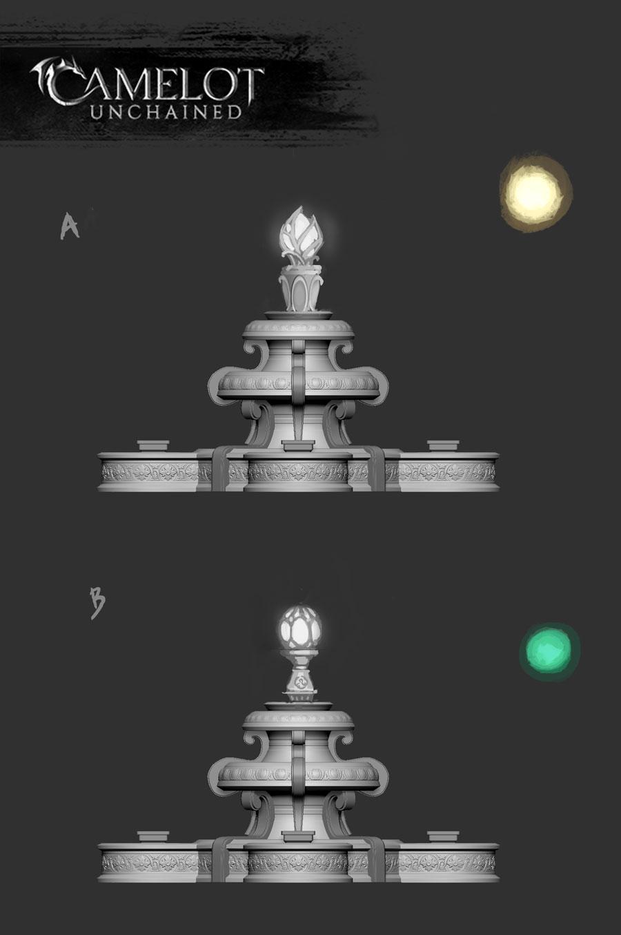 fountain_900