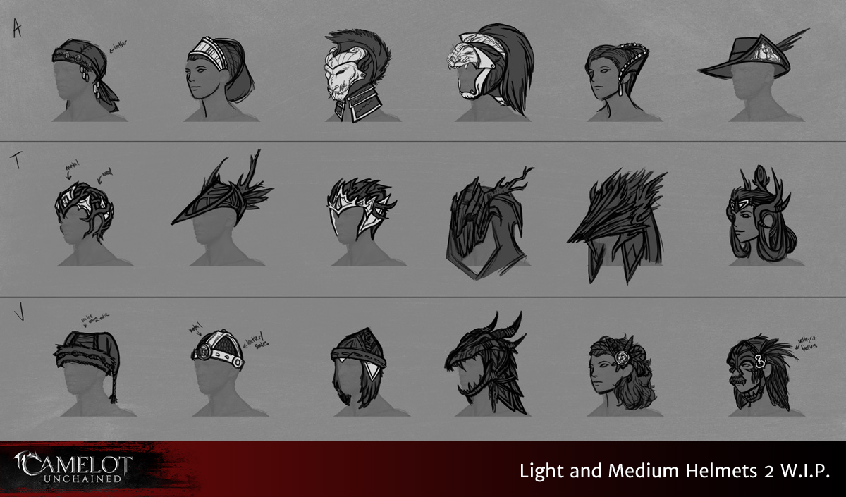 sp_lightmedium_helmets_2_1200