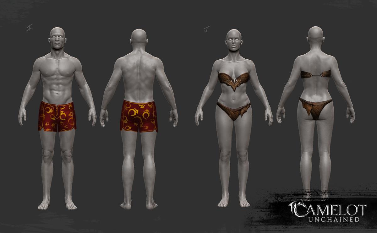 underwear_02_1200
