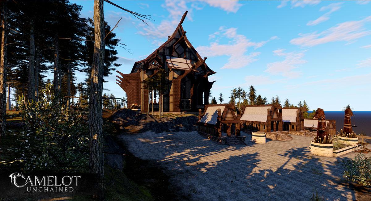vik_home_island_1200