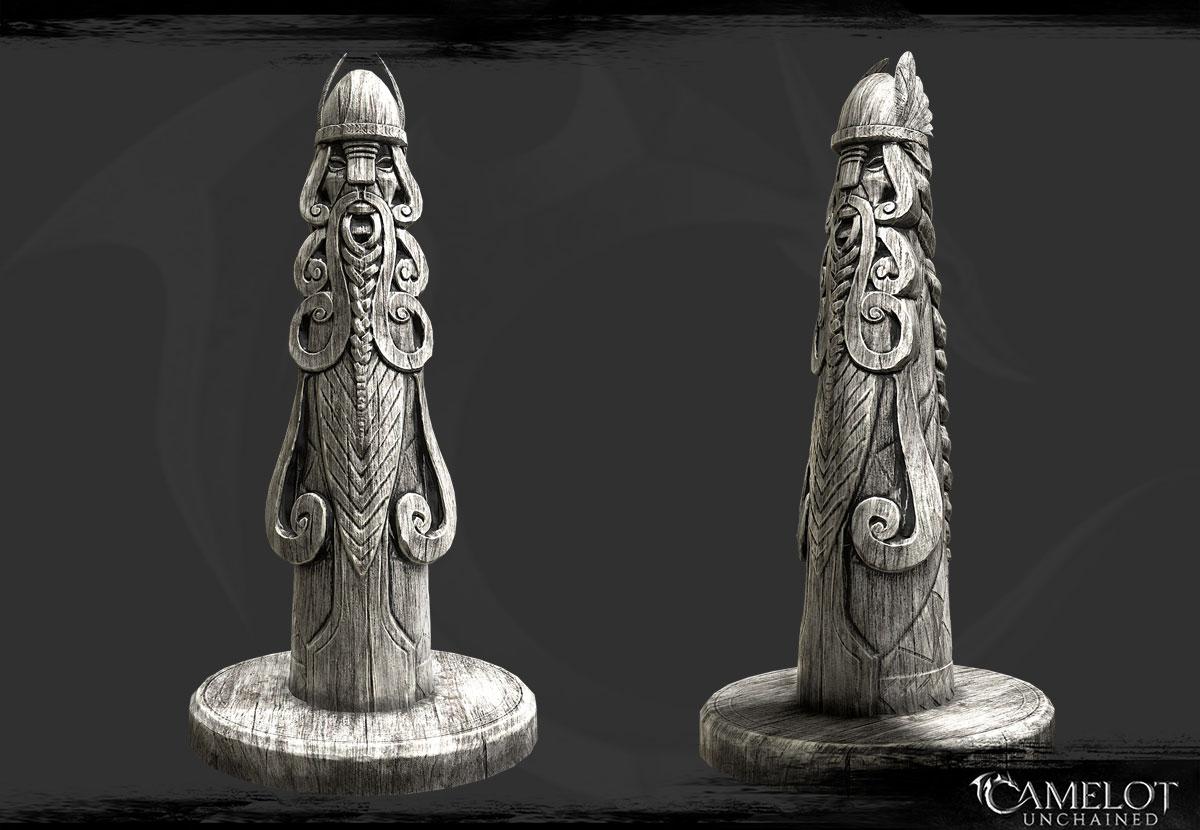 viking_statue_mats_1200