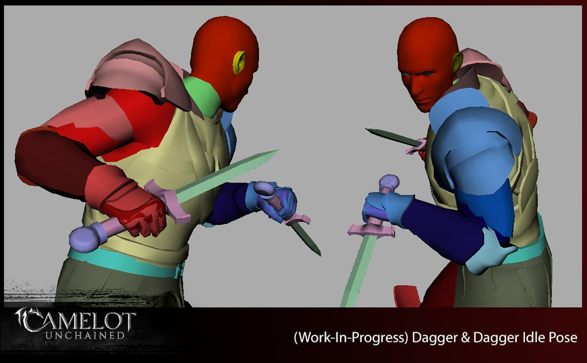 Dagger_Dagger_1200
