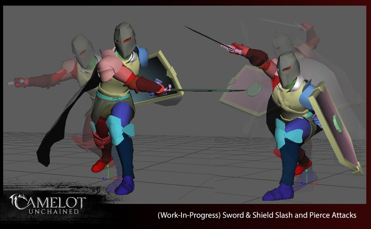 Sword_Shield_1200