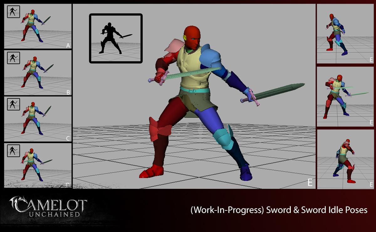 Sword_Sword_Pose_01_1200