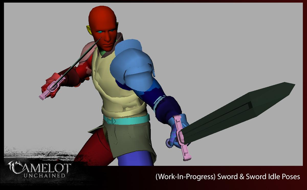 Sword_Sword_Pose_02_1200