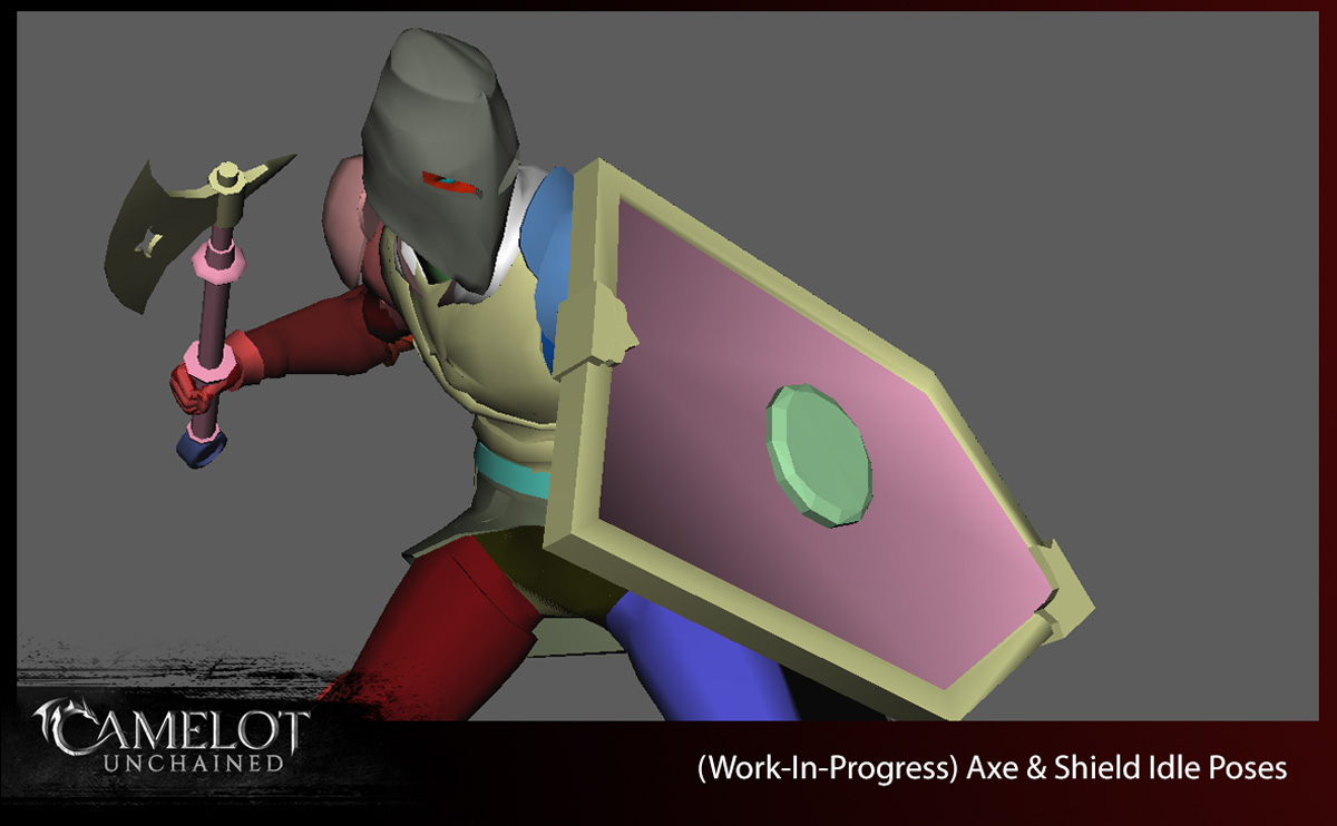 animation_axe_shield_wip_1200