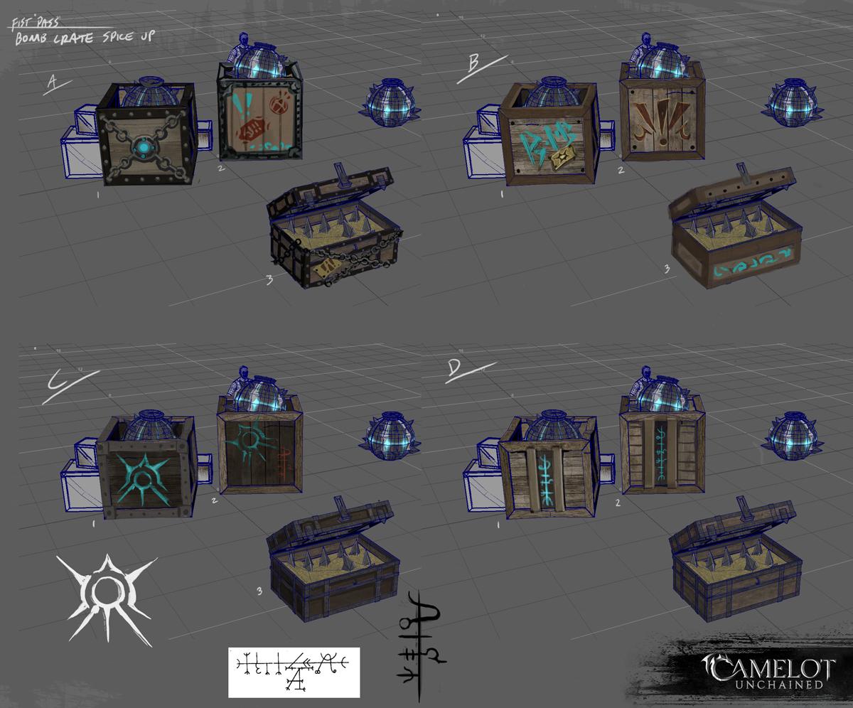 bomb_crates_1200