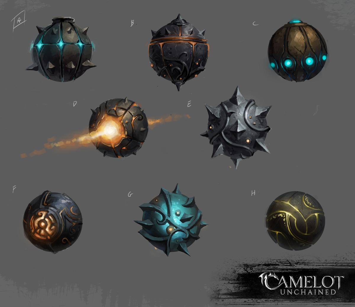 bomb_neutral_1200