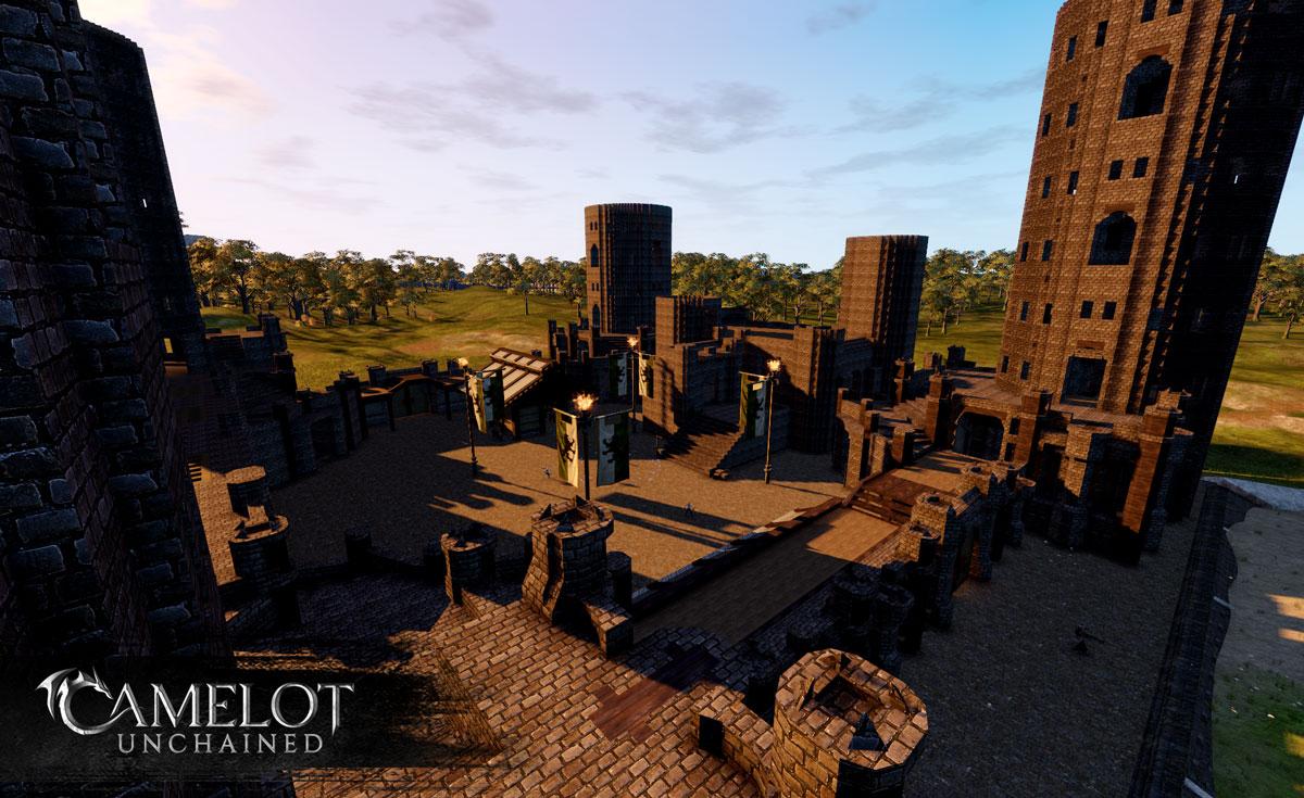 castle_002_1200