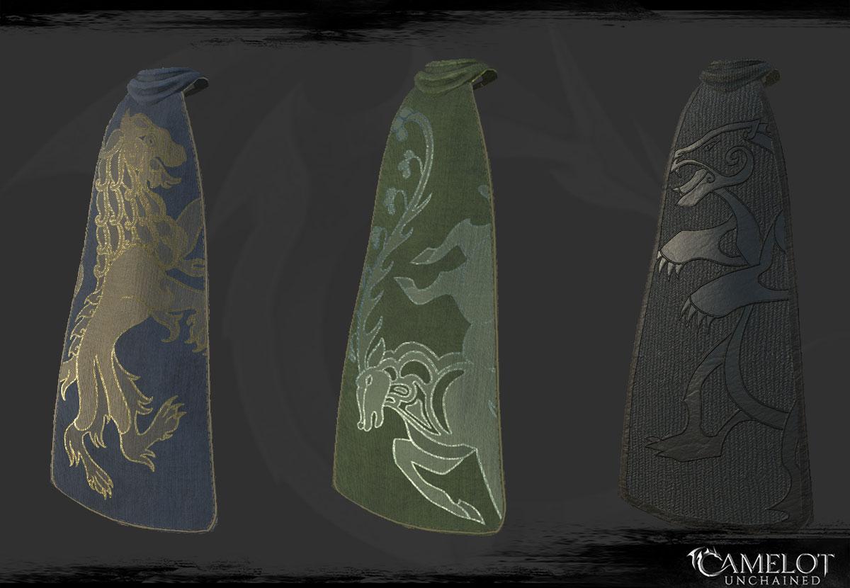 cloaks_1200