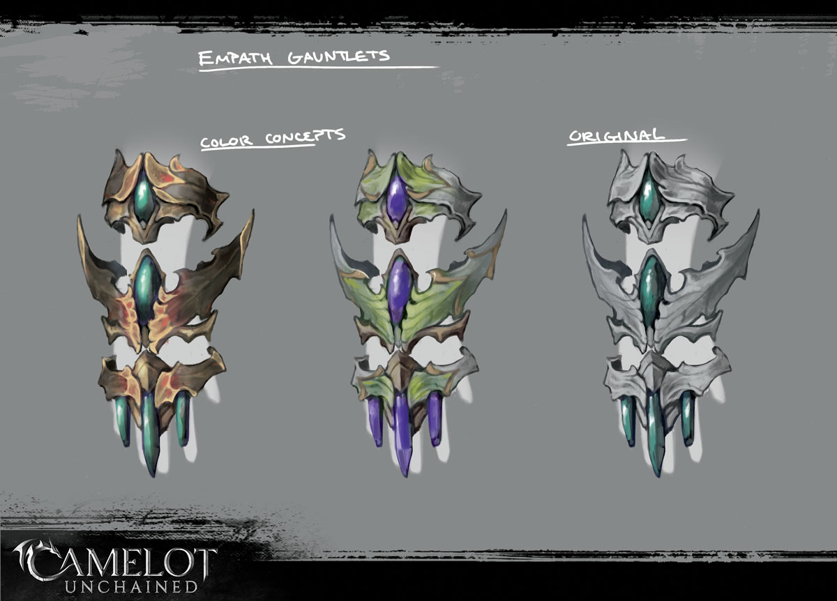 gauntlet_color_concepts_-new_1200