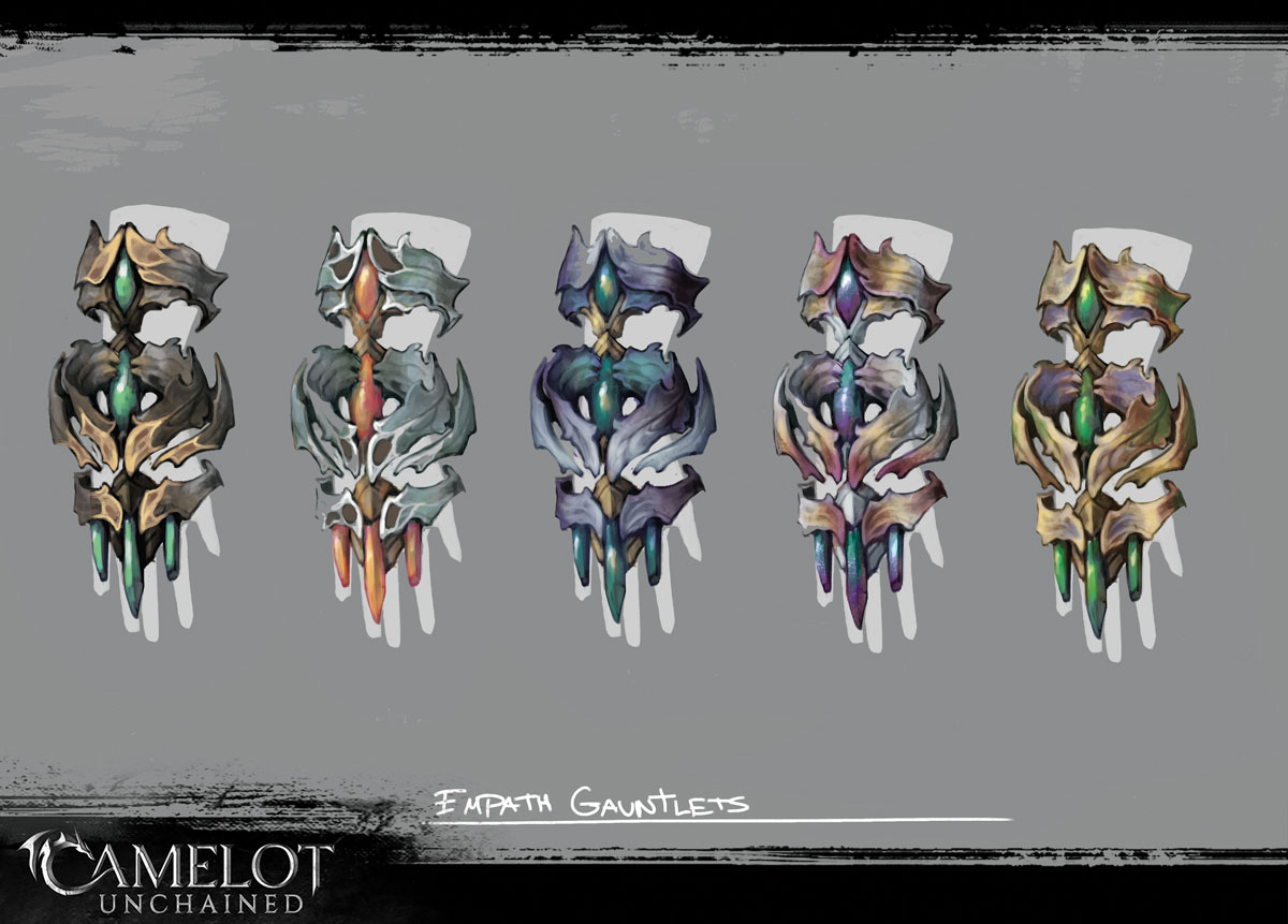 gauntlet_color_concepts_1200