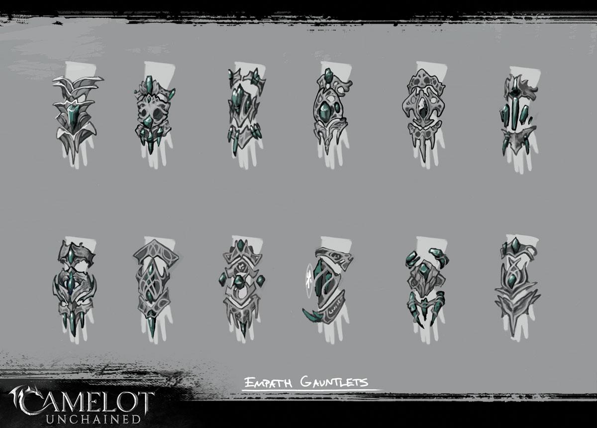gauntlet_concepts_1200