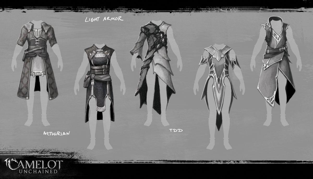 light-chest-1200