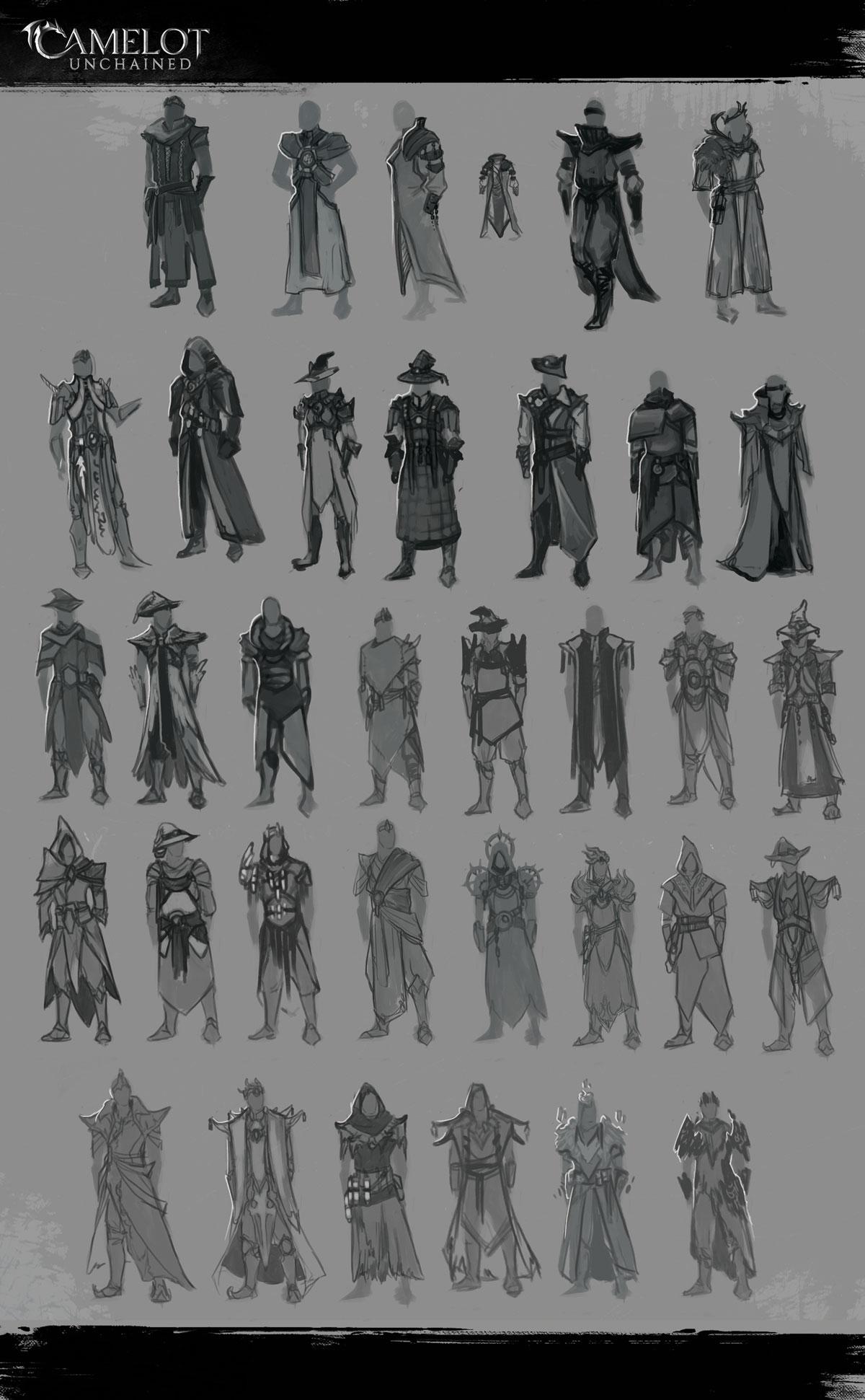 light_armor_concept3_1200