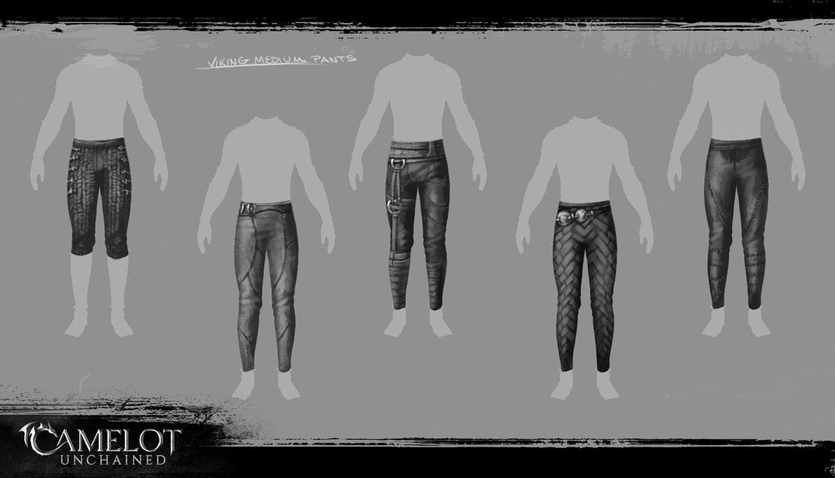 med-vik-pants-1200