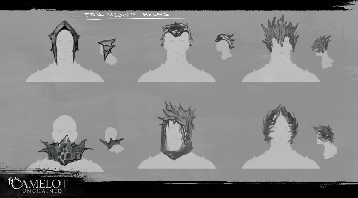 medium_head_concept1_1200