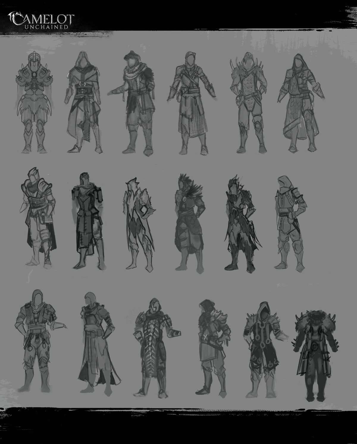 mid_armor_concept1_1200