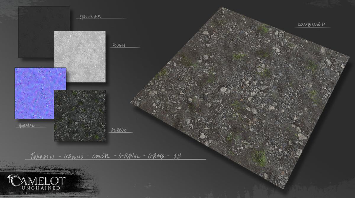 terrain_gcgg_001_1200