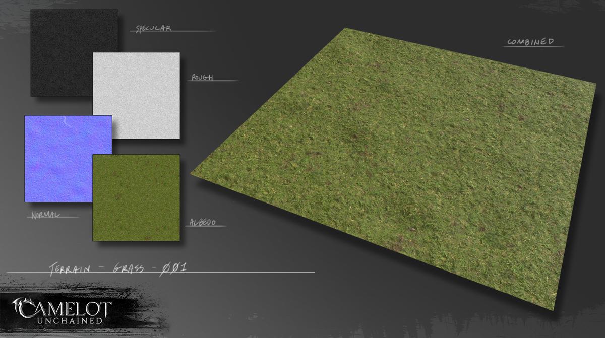 terrain_grass_001_1200