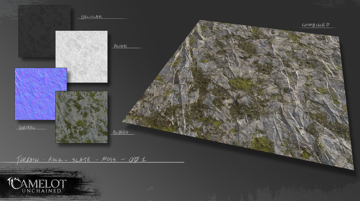 terrain_rsm_001_1200