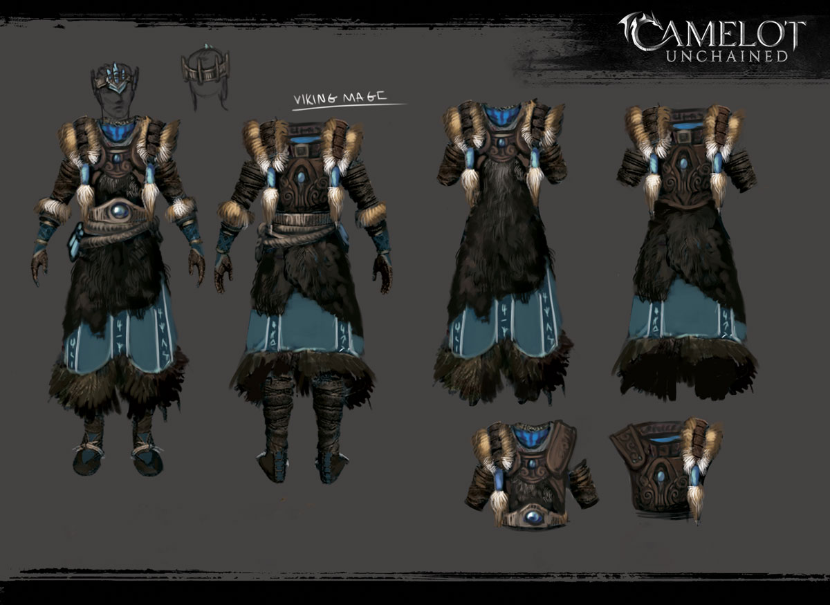 viking_mage_reskin_1200